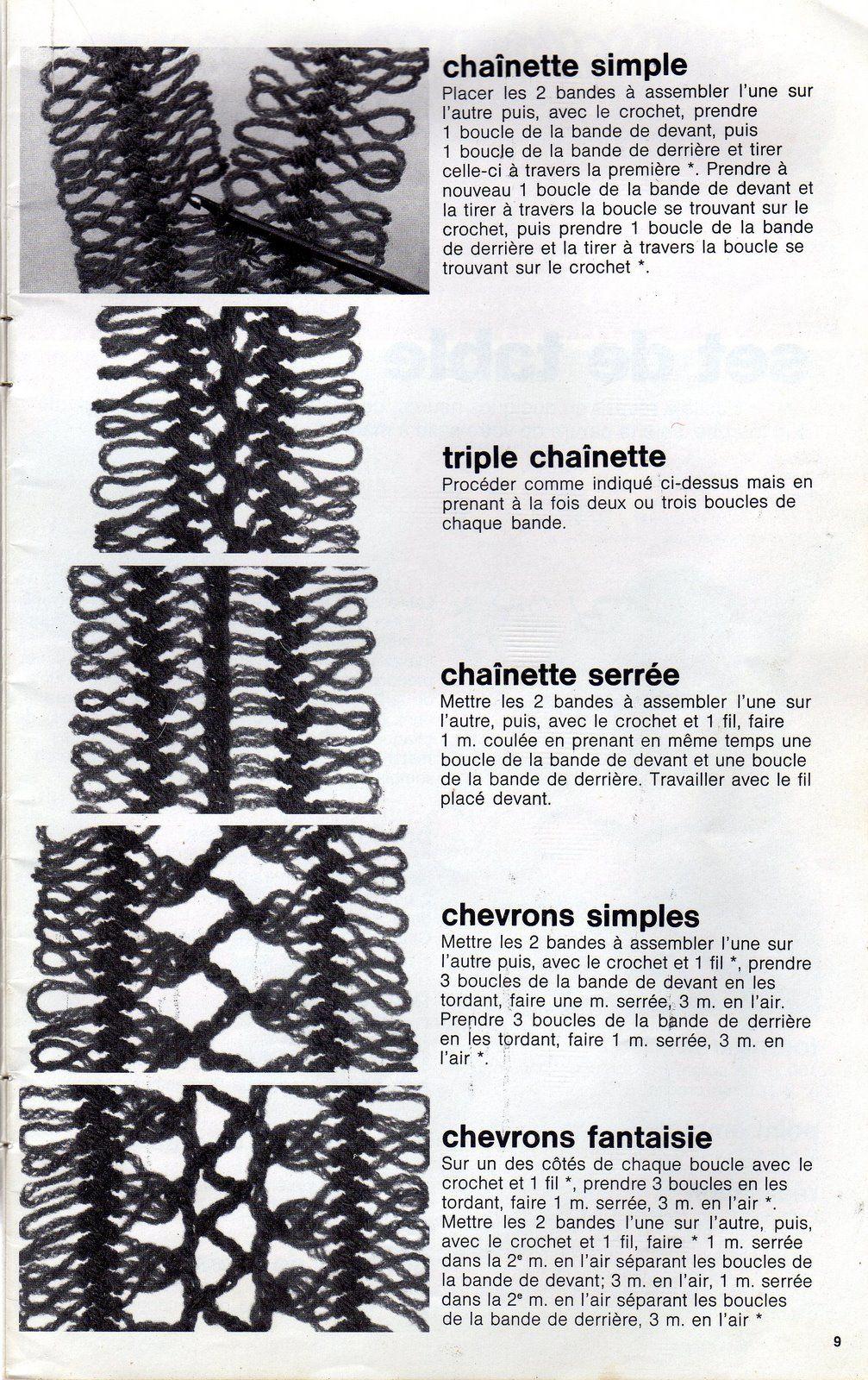 El rincón de las Manualidades de Siry*: Mas modelos con horquilla II ...