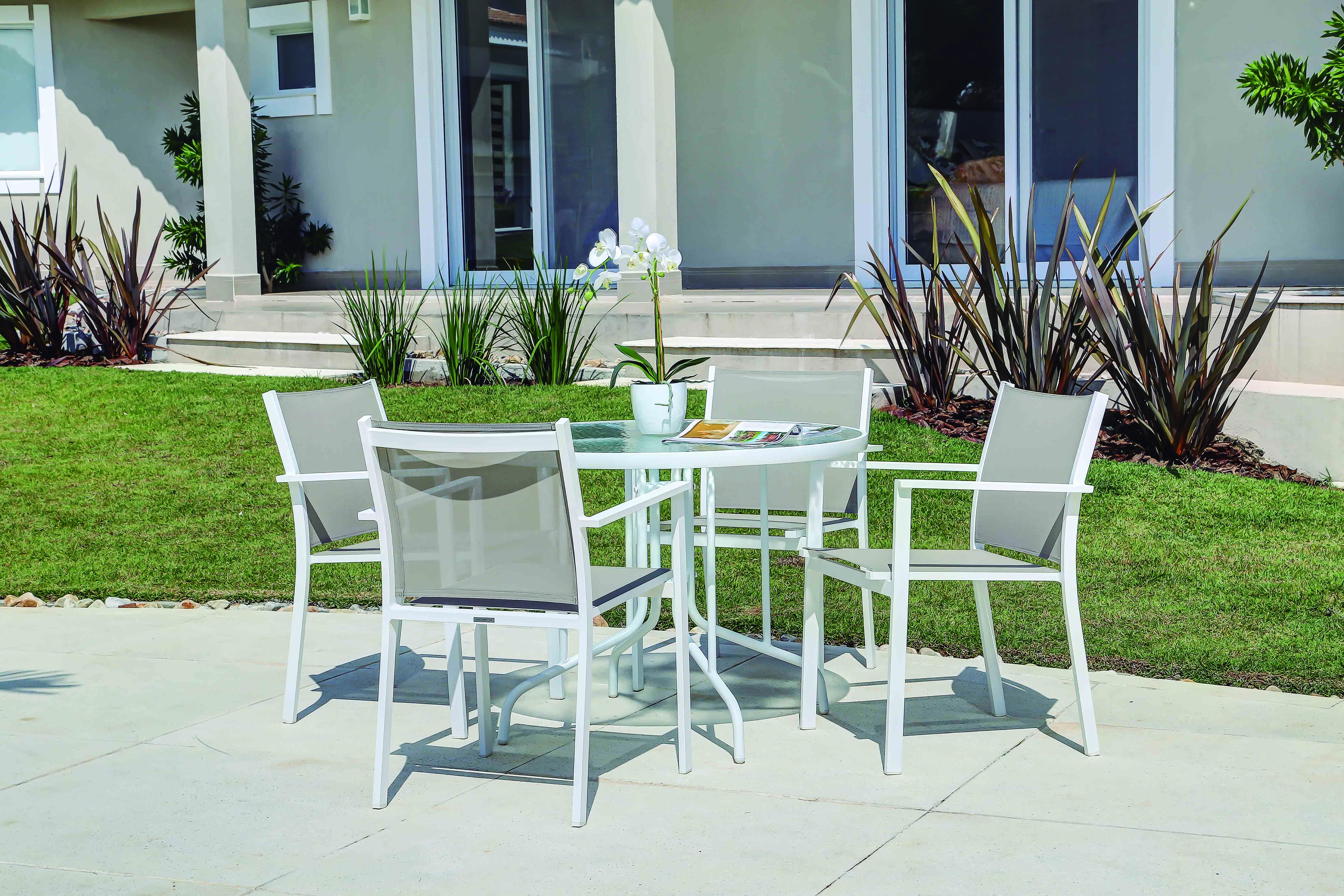 Cassarà Mobili ~ Móveis green house móveis para área externa móveis para jardim