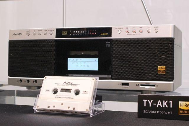 Vintage Toshiba Stereo Receiver Model SA-3500 #23 • $209.99