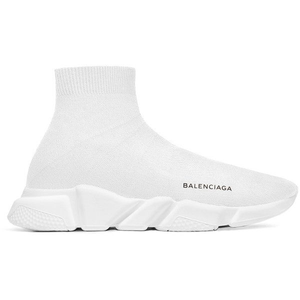 how to get balenciaga speed runners