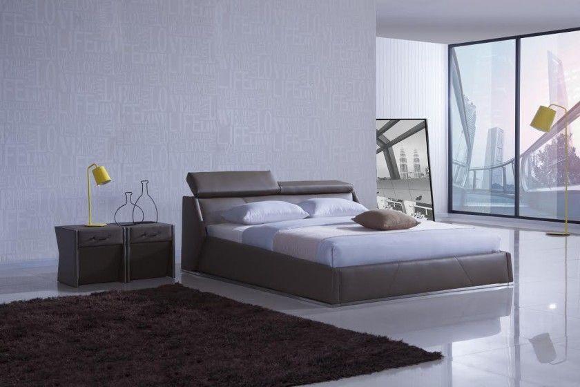 Beds With Images Bedroom Furniture Stores Bedroom Furniture