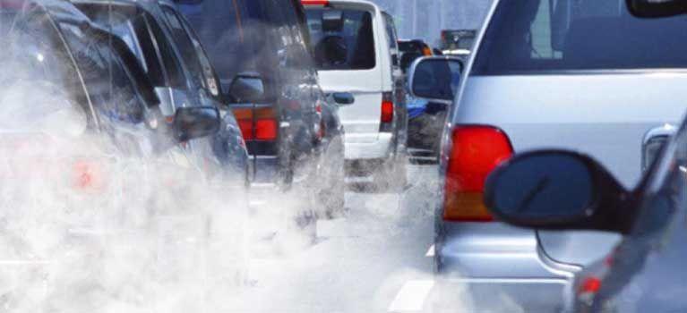 Smog: 467mila morti all'anno. L'Italia è il grande malato ambientale d'Europa