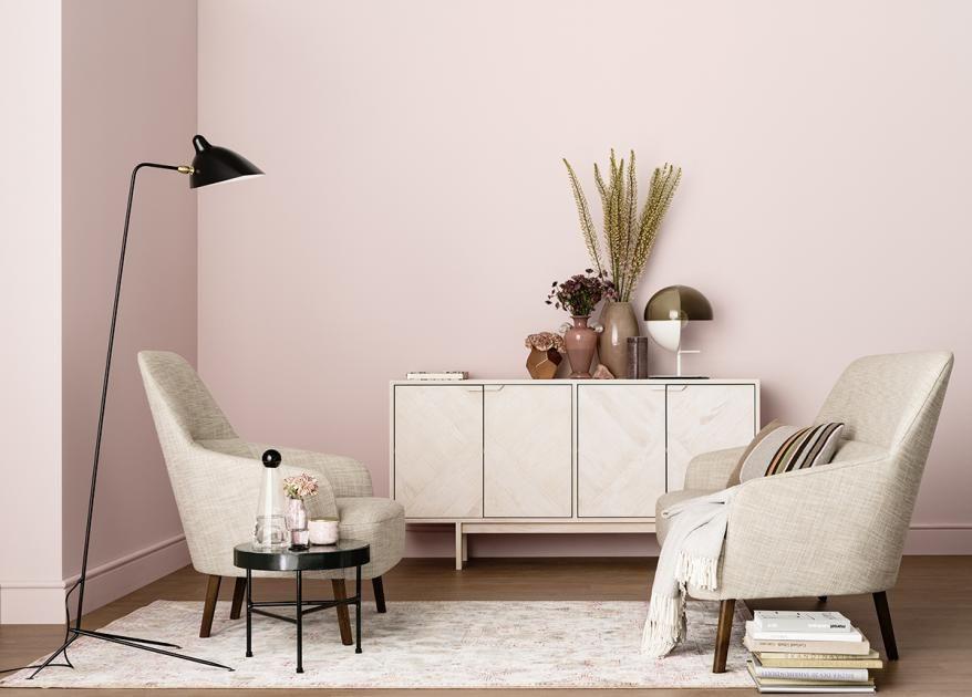 Farbe Lingotto Von Schoner Wohnen Architects Finest Bild 20 Schoner Wohnen Farbe Schoner Wohnen Wandfarbe Wohnzimmer