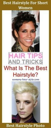 5 Adventurous Tips AND Tricks: Everyday Hairstyles Braids christmas hairstyles.Asymmetrical Hairstyles For Round Faces women hairstyles drawing character inspiration.Women Afro Hairstyles Pictures..