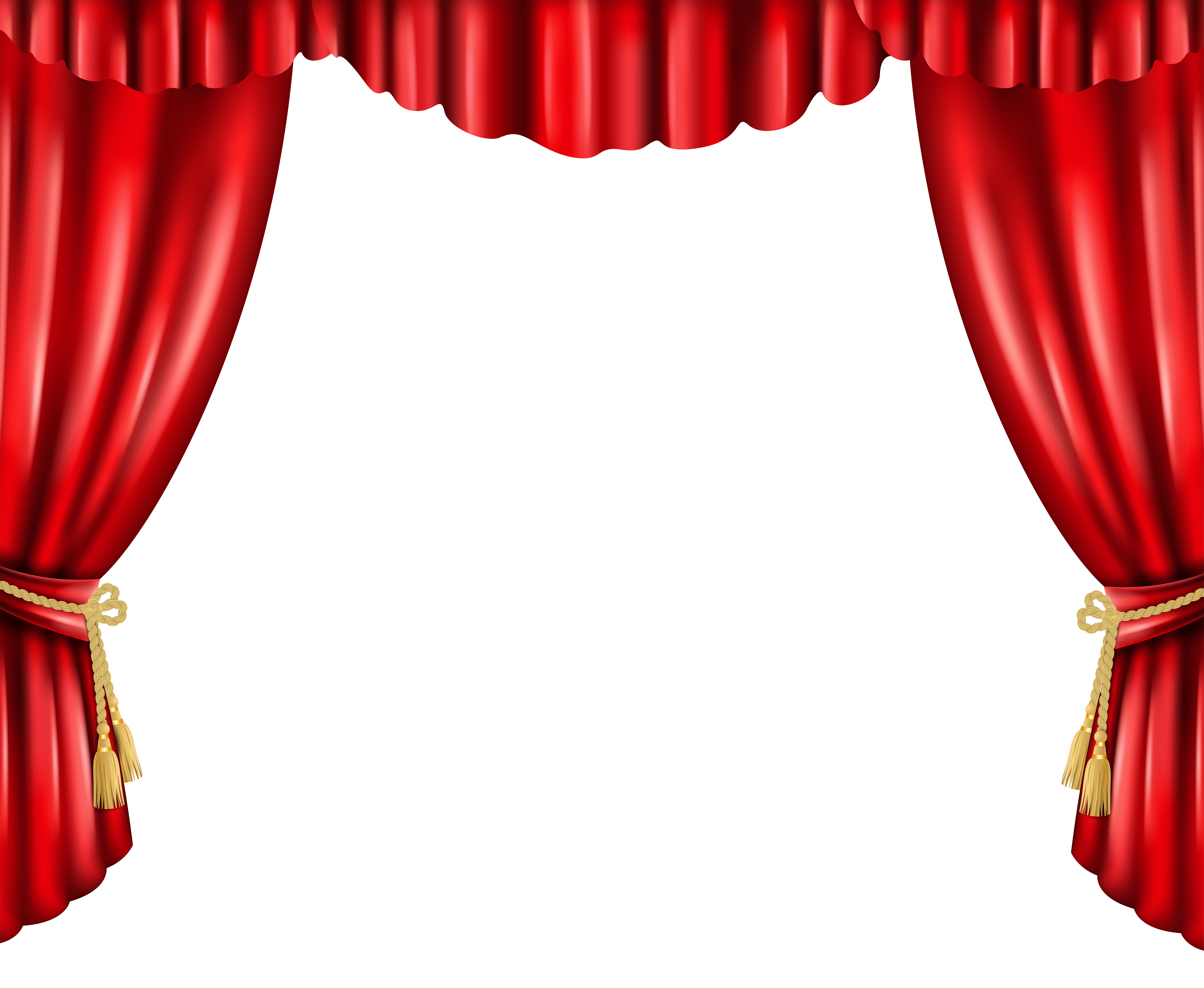 Theatre Drawing Stage Background 189 Rideau Theatre Clip Art