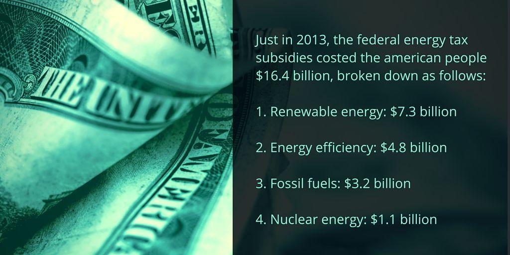 5 Good Reasons To Use Renewable Energy Resources Renewable Energy Resources Renewable Sources Of Energy Renewable Energy