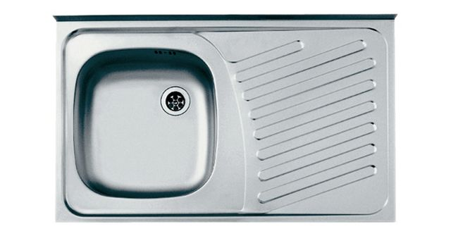 compact 10 sit on sink | Kitchen sink | Pinterest | Sinks, Compact ...