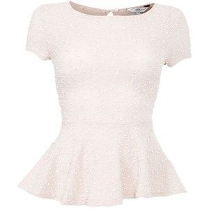 light pink things for women | Everything Fashion Beauty Home Top Sets