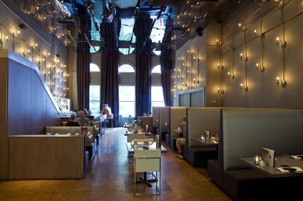 TEN  Charlottesville, VA  Best Sushi U0026 Interior Environment Iu0027ve Ever Been
