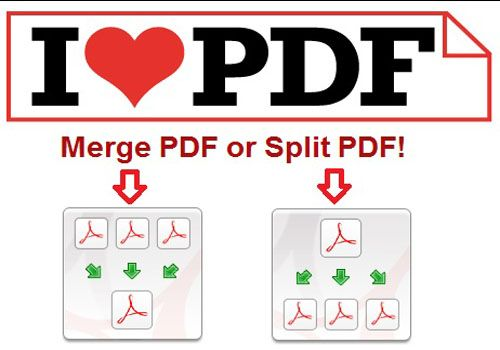 i love pdf - 480×360