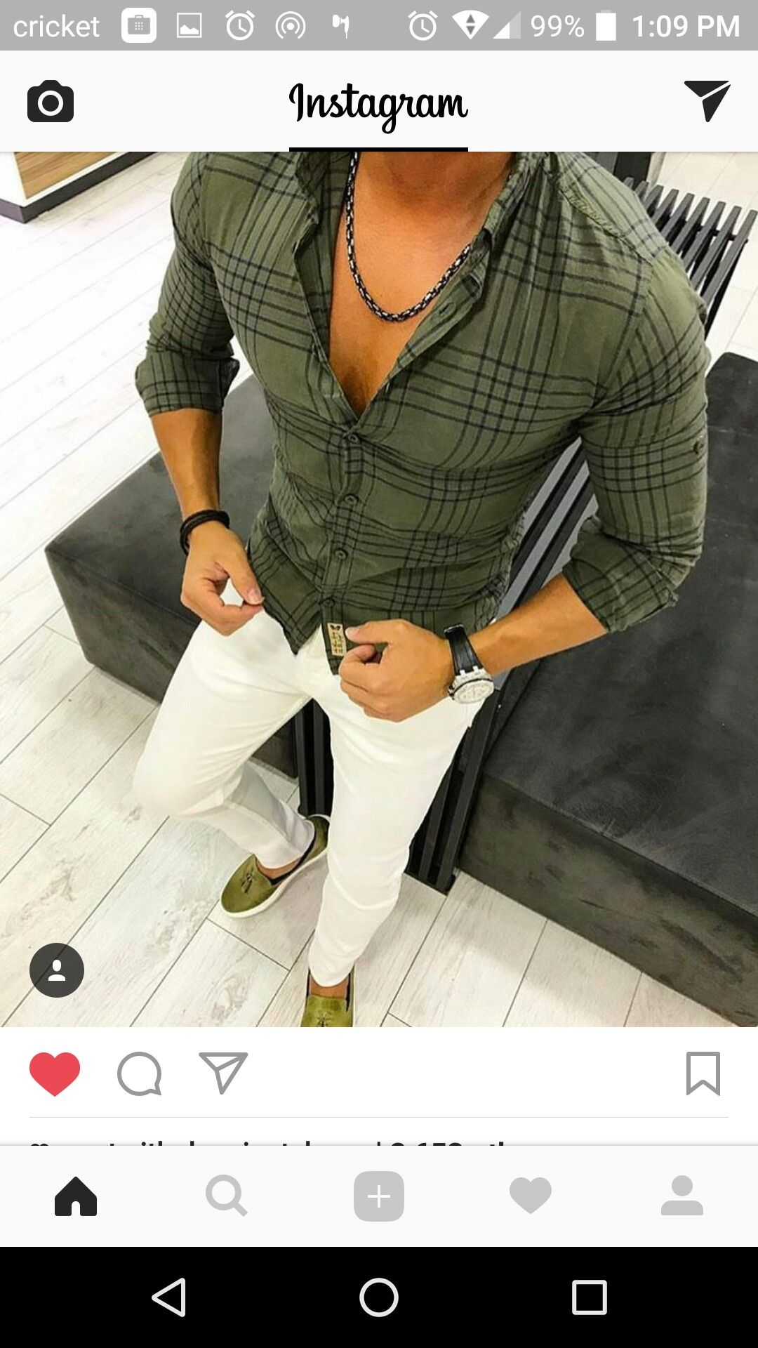 Flannel shirts yes or no  Pin by Navide Shenvare on dress well  Pinterest  Nice Man style