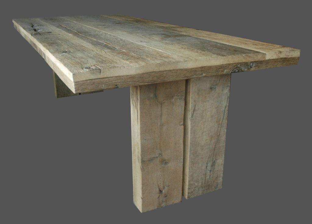Keukentafels: Mega meubel - olen keukentafels & stoelen. Keukentafels ...