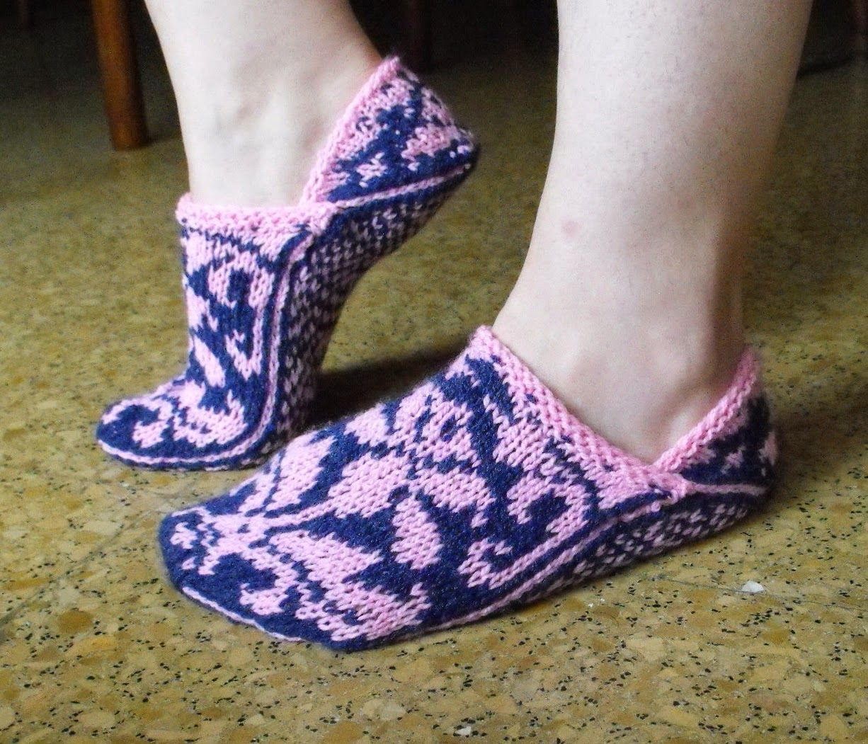 Irka!: Patrones Gratis | punto de media y crochet | Pinterest ...