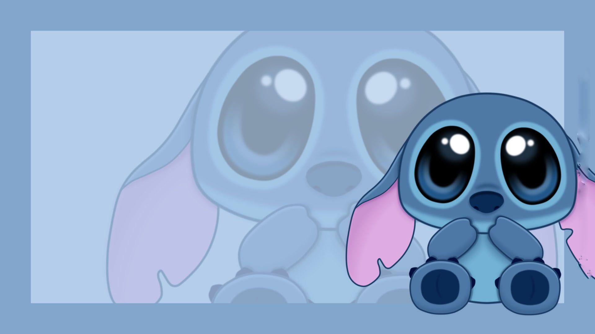 Pin By จเร ช ยชนะทร พย On Cinnamon Rolls In 2020 Lilo And Stitch Stitch Disney Cute Stitch