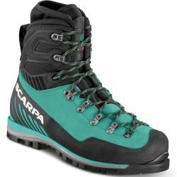 Photo of Reduced mountain shoes & boots for women