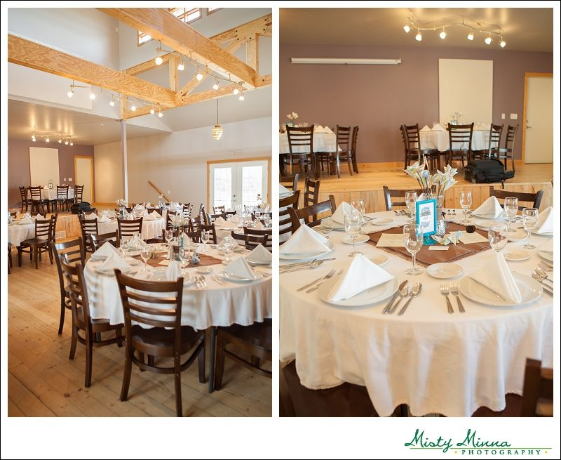 small intimate weddings southern california%0A California wedding