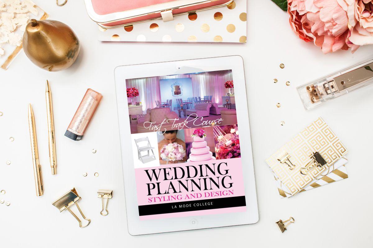 Best Wedding Planning Courses Online Wedding Planning Courses Flower Wall Backdrop Wedding Planning