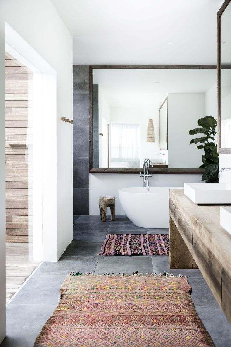 Las mejores fotos de cuartos de baños encontradas en ...