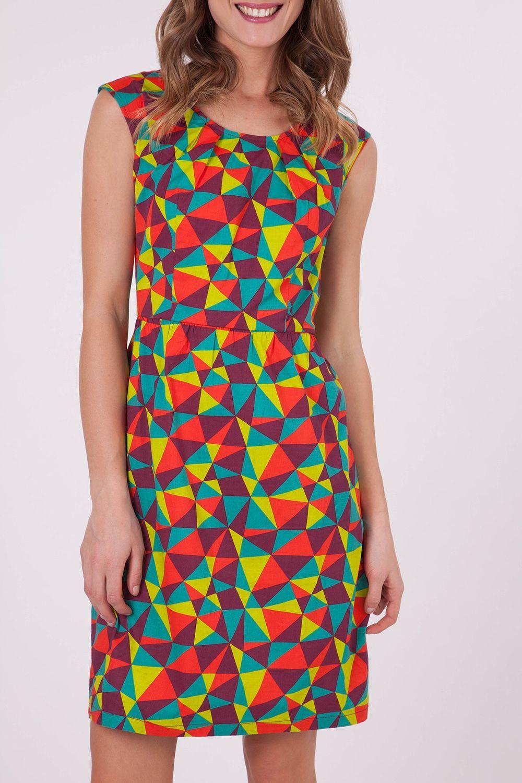 Boom shankar s dresses urban dress womens knee length dresses