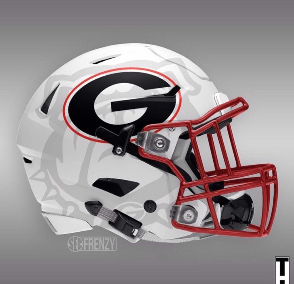Sicemdawgs Com On Twitter Georgia Bulldogs Football Uga