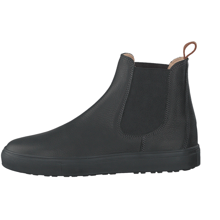 chelsea boots dam