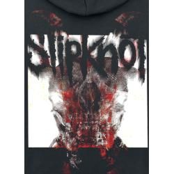 Photo of Slipknot All Out Life Kapuzenpullover