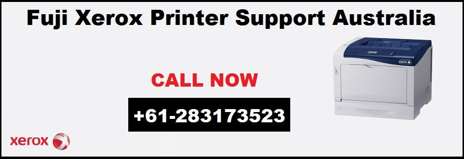Get on-line answer xerox printers problems with our