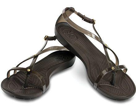 fdb4f6b26d7c Women s Really Sexi Sandal