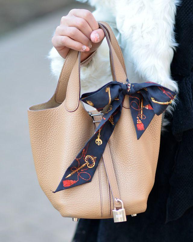 Photo of HERMES Hermes Handbags-Hermes Handbags-Ideas of Hermes Handbags-#hermes …