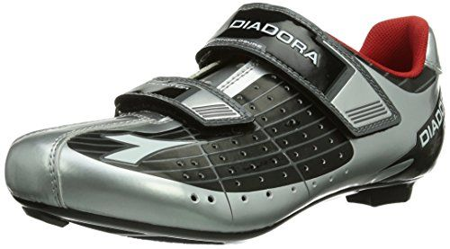 Diadora Mens Phantom Road Cycling Shoe 159079c0772