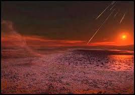 Resultado de imagen para planeta marte para niños