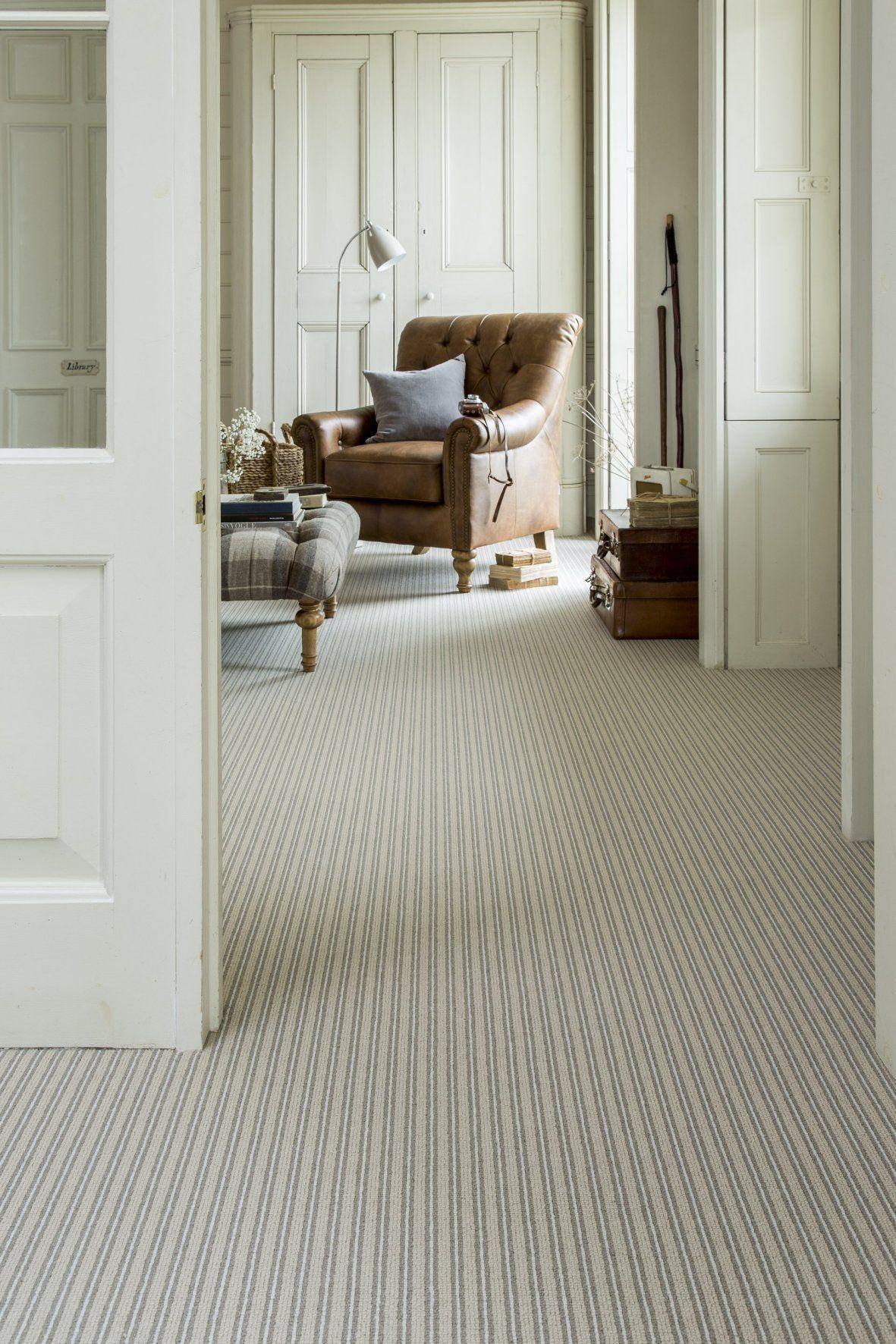 Wool Or Polypropylene Carpet The Pros And Cons Revealed Textured Carpet Beige Carpet Bedroom Polypropylene Carpet