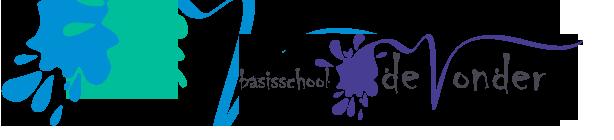 Protocollen voor ouders... mooi om ook zo weer te geven in eigen website.