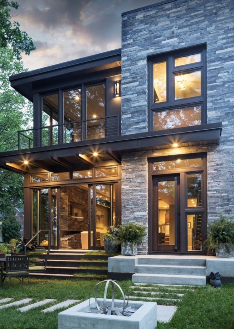 Life Design Architecture House Modern Architecture House Designs Exterior