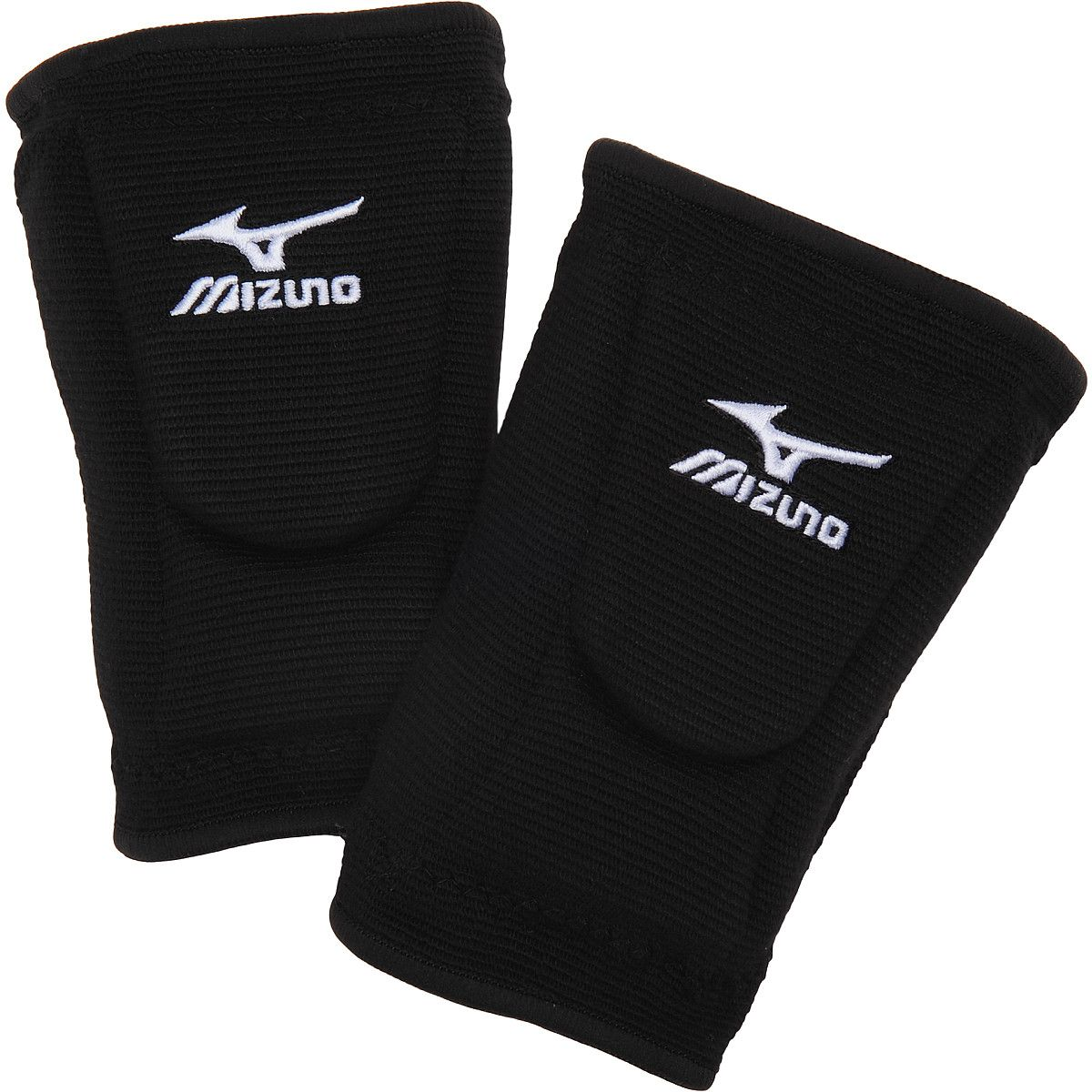 Mizuno Lr6 Volleyball Knee Pads Volleyball Outfits Volleyball Knee Pads Volleyball Equipment