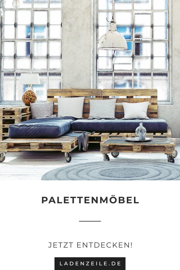 Palettenmobel Paletten Couch Mobel Aus Paletten Sofa Aus Paletten