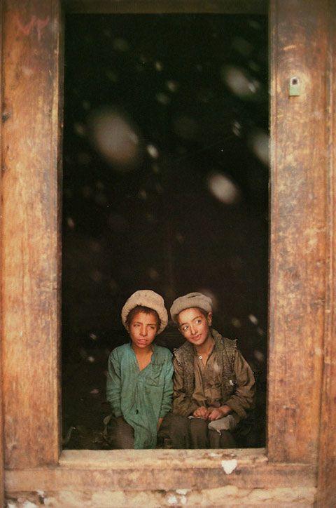Afganistan in Photos - © ?