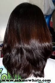 Image result for v shape curly hair