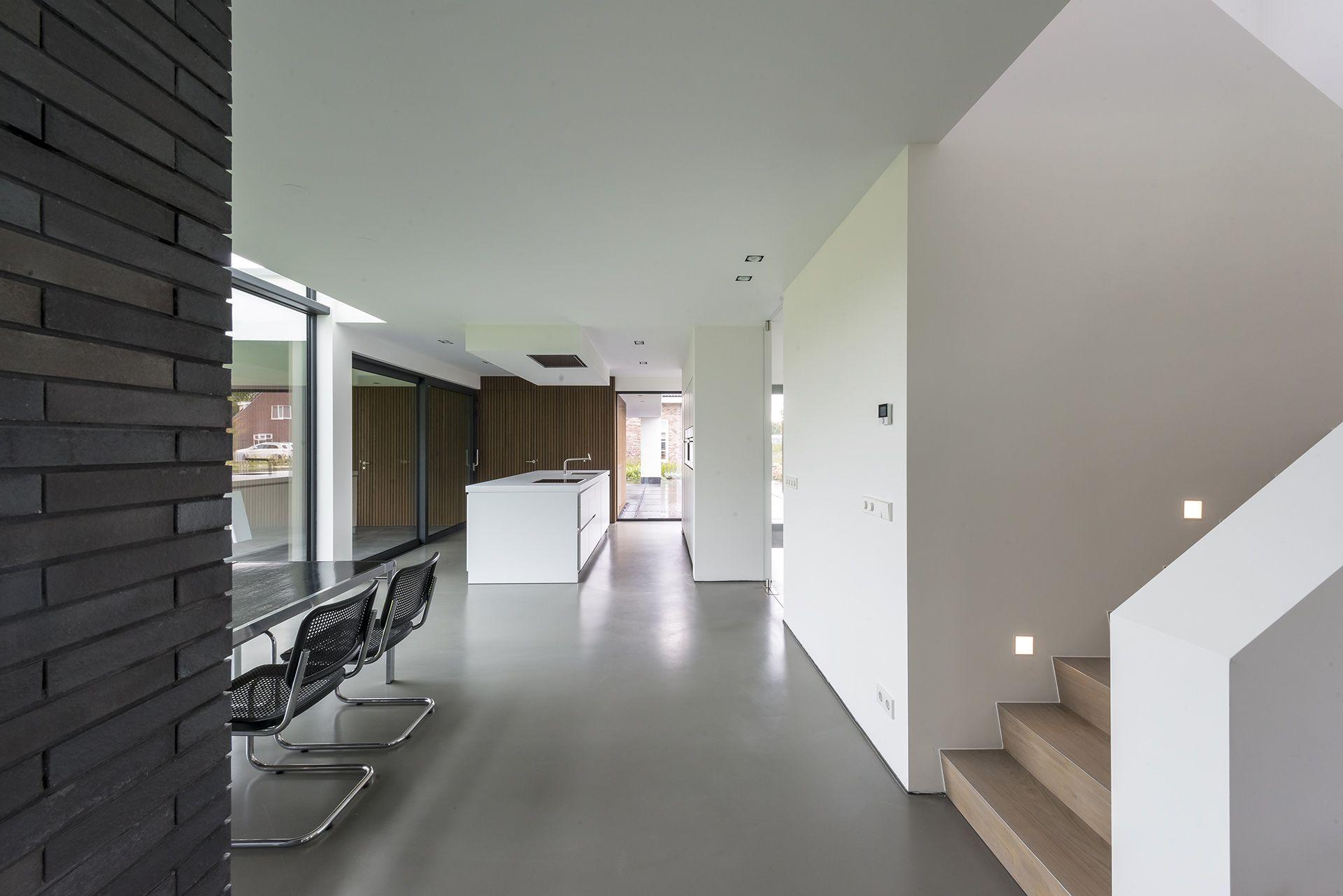 Design Keuken Breda : Arclinea breda uw adviseur in exclusieve keukens en interieurs