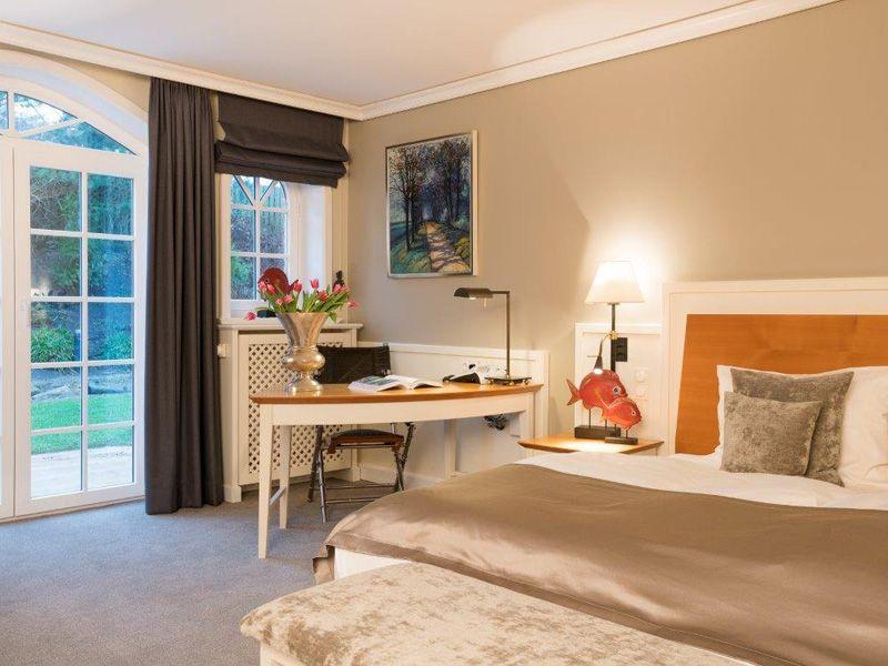 h bodendorf landhaus stricker auf sylt an der nordsee deutschland urlaub mit hund hotels. Black Bedroom Furniture Sets. Home Design Ideas