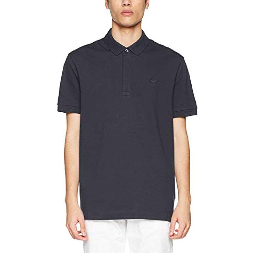 vasta selezione sconto di vendita caldo consegna veloce Lacoste Polo Uomo #Abbigliamento #Uomo #T-shirt polo e camicie ...