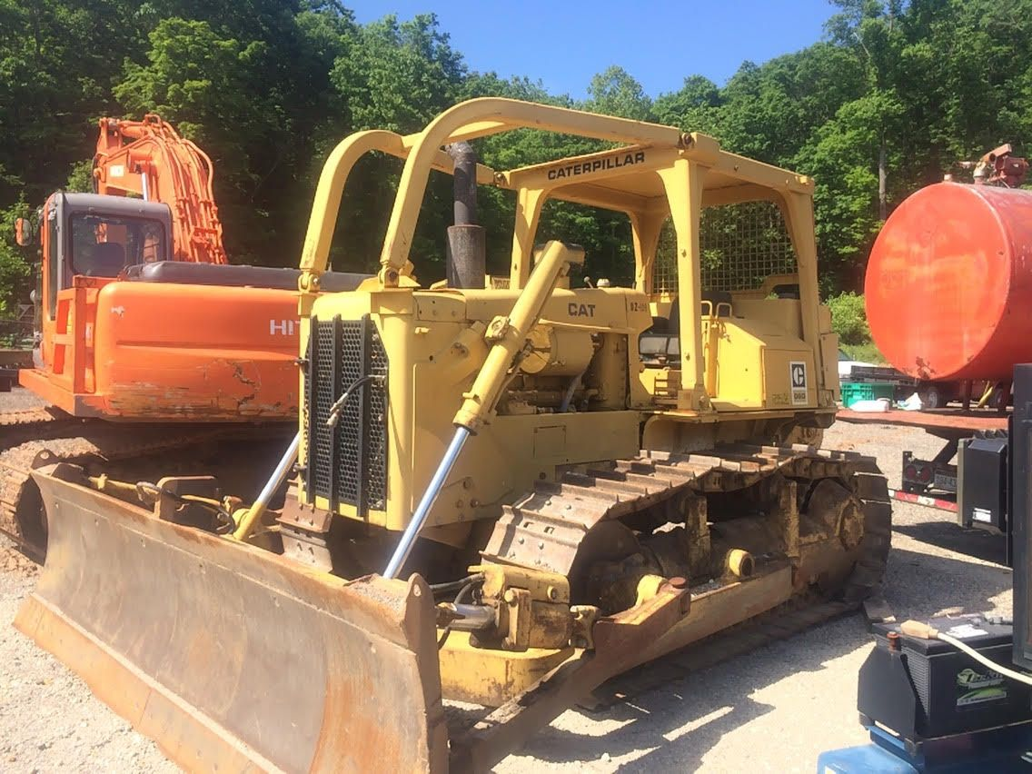 Idea by Dawood Trading Co Inc on For sale! Caterpillar 950