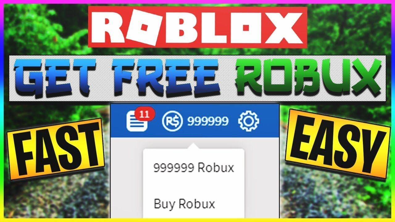 Claim Robux Promo Codes Roblox Promo Codes List In 2020 Tool Hacks Game Cheats Roblox