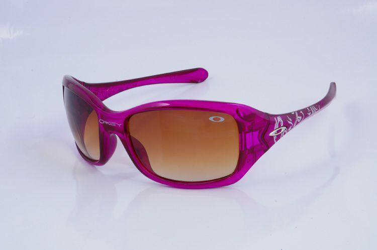 9f5f67269cdeb wholwsale Oakley Sunglasses,Oakley Sunglasses on sale. Gafas De Sol En  VentaGafas ...