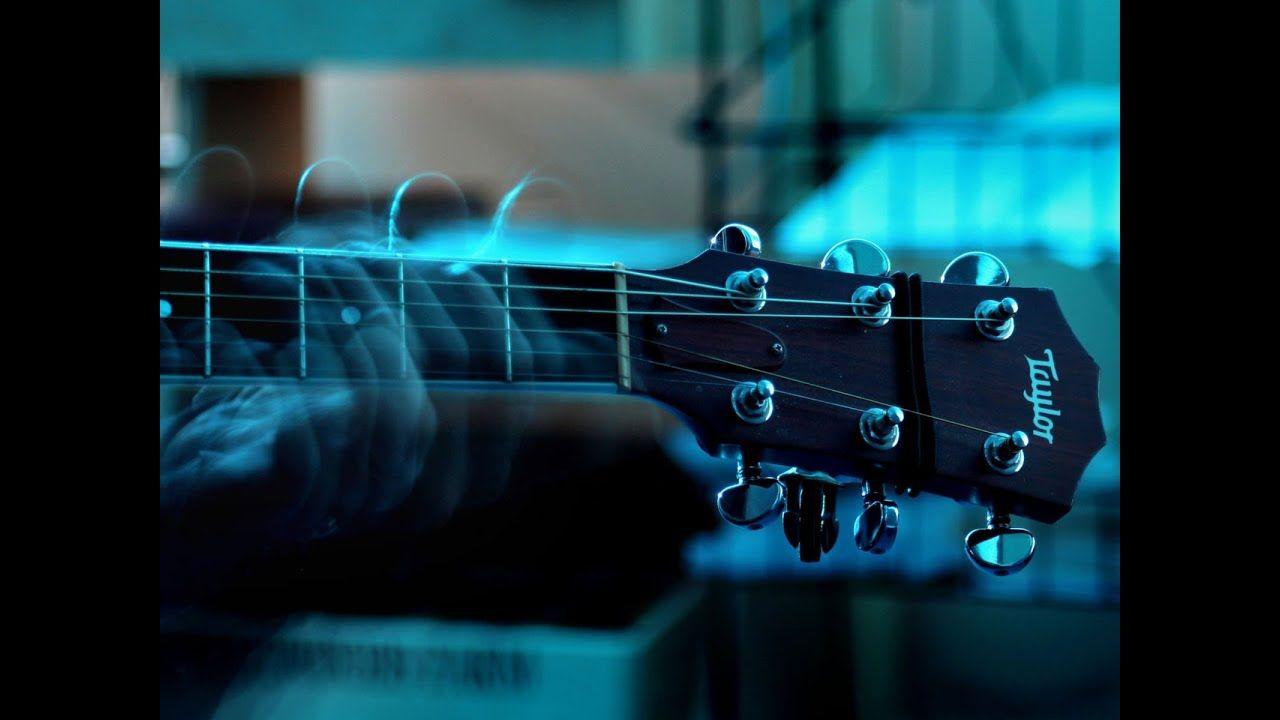 Background Music No Copyright 14 خلفيات موسيقية Music Wallpaper Acoustic Guitar Accessories Acoustic Guitar Chords