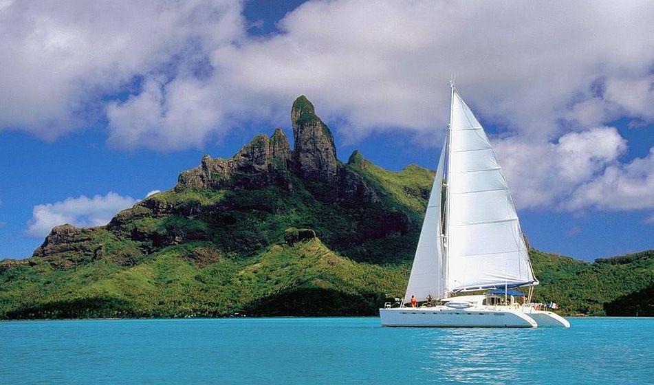 Malalo Island, FIJI