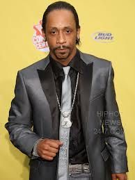 Katt Williams Aka Money Mike From The Friday After Next Film With