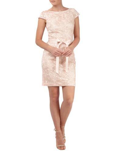 P&C: Mode & Fashion Jetzt online entdecken | Cocktailkleid ...