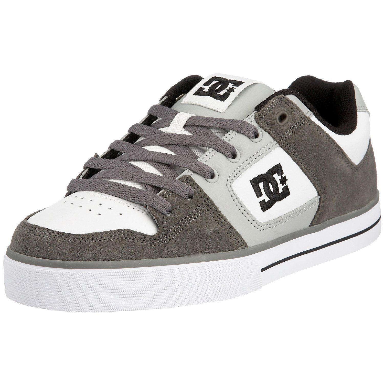 Athletic shoes, Dc shoes, Skate shoes