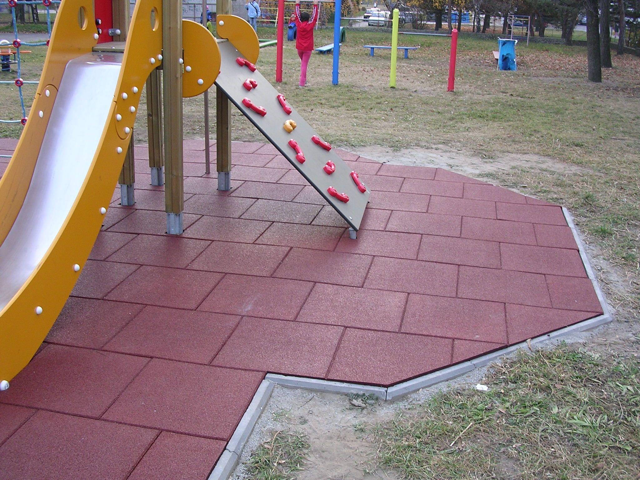 Outdoor Soft Floor Tiles Httpnextsoft21 Pinterest